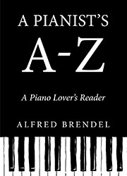A Pianist's A�Z