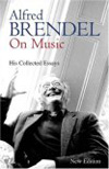 Brendel on Music