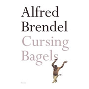 Cursing Bagels Cover