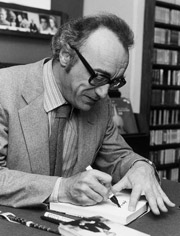 Alfred brendel collected essay music