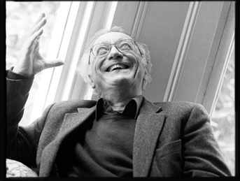 alfred brendel on music his collected essays Music sense and nonsense music, sense and nonsense by alfred brendel review a , from memories of recording in ice cold mansions to a moving essay on his fading.